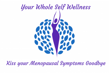 Your Whole Self Wellness logo